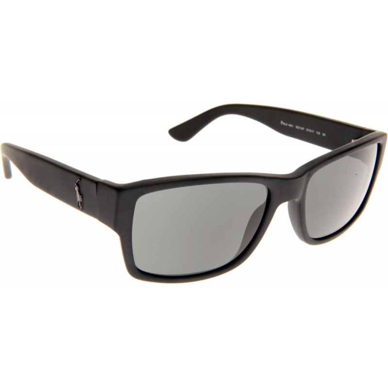 Polo Ralph Lauren Sunglasses | Glasses | Sunglasses, Ray bans, Mens ...