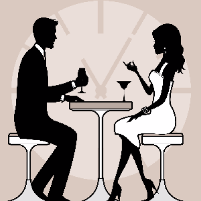 Speed Dating Sydney gratis