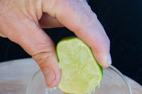 Natural Remedies For Sweaty Hands And Feet