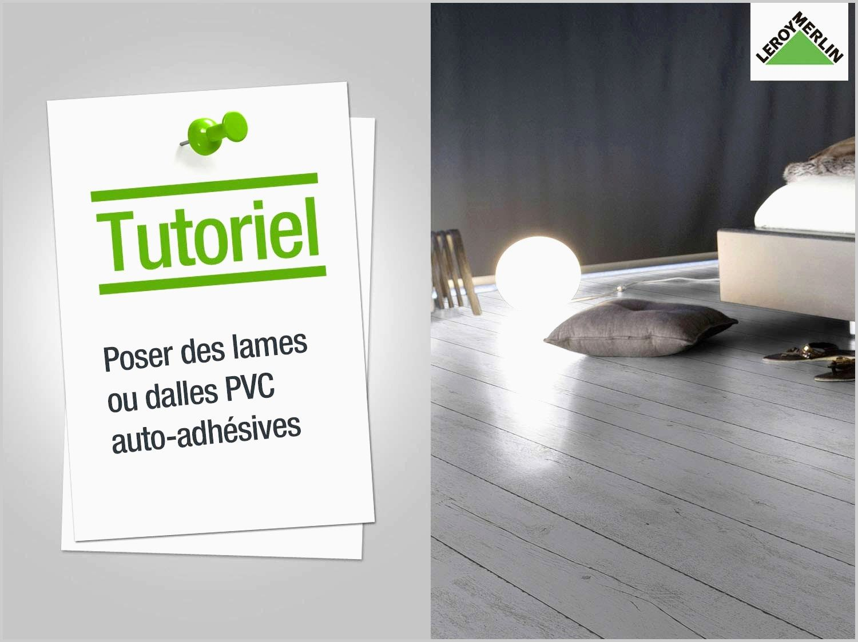 Image Lame Pvc Clipsable De Cecile Garrel Du Tableau Appart Eva En 2020 Dalle Adhesive Sol Pvc