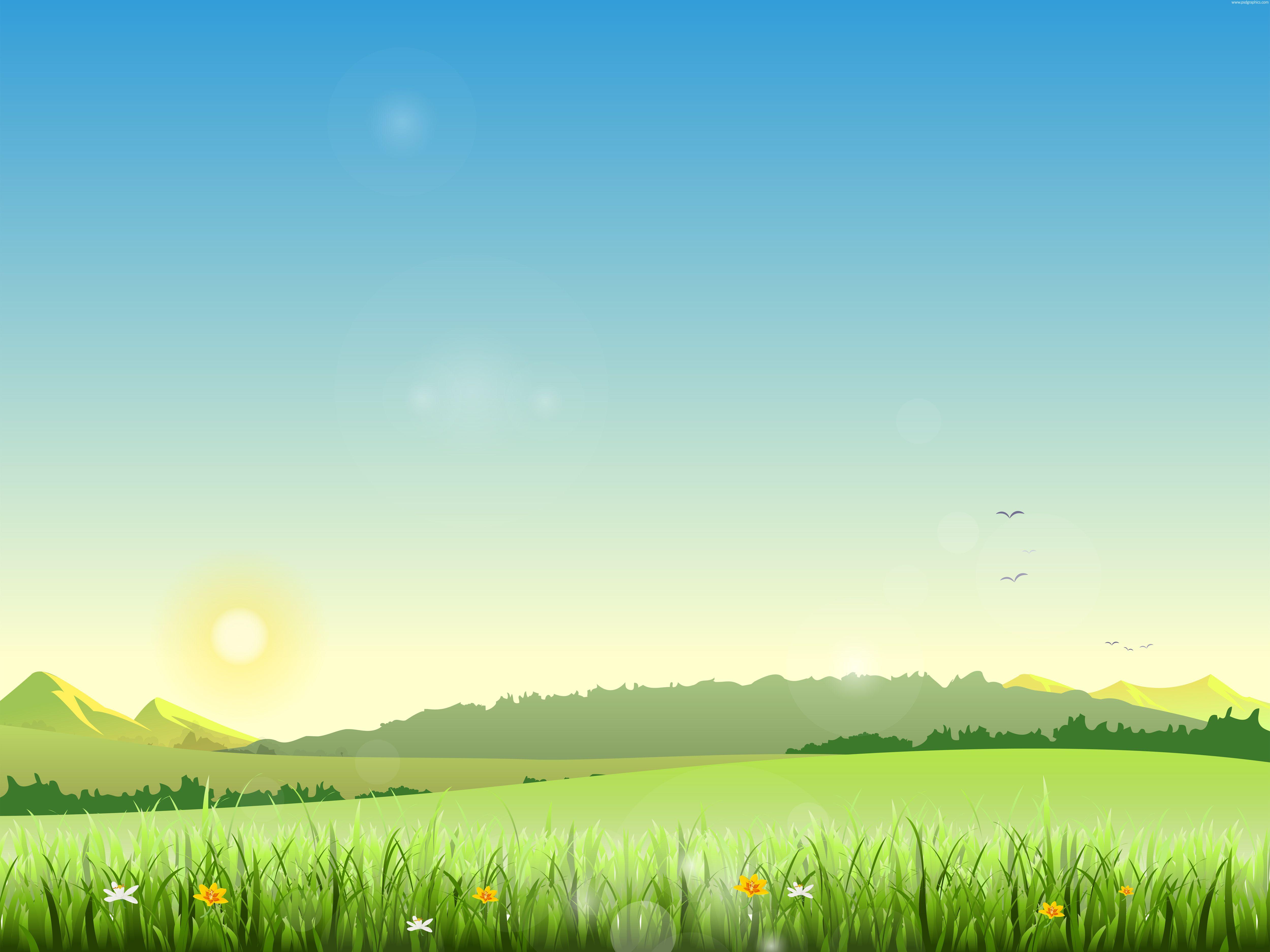 sky illustration - Google Search | Illustration ...