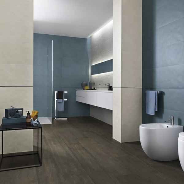 Elegante Wandfliesen Für Bad, Küche Und Wohnzimmer In Edlen Farben