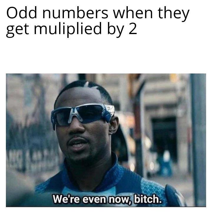 Odd Meme In 2021 Top Memes Funny Pictures Memes