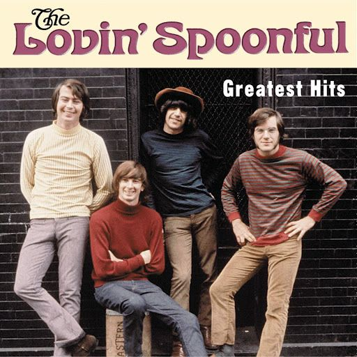 The Lovin Spoonful Summer In The City 1966 Youtube Greatest Hits Workout Songs