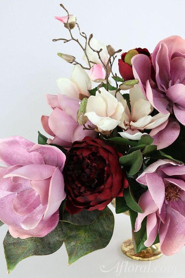 fake flowers for wedding centerpieces 50+ bridal flowers | wedding ...