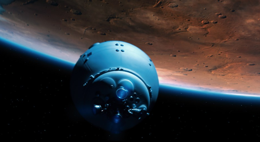 2036 Origin Unknown Explained Netflix Riddles To Solve The Originals