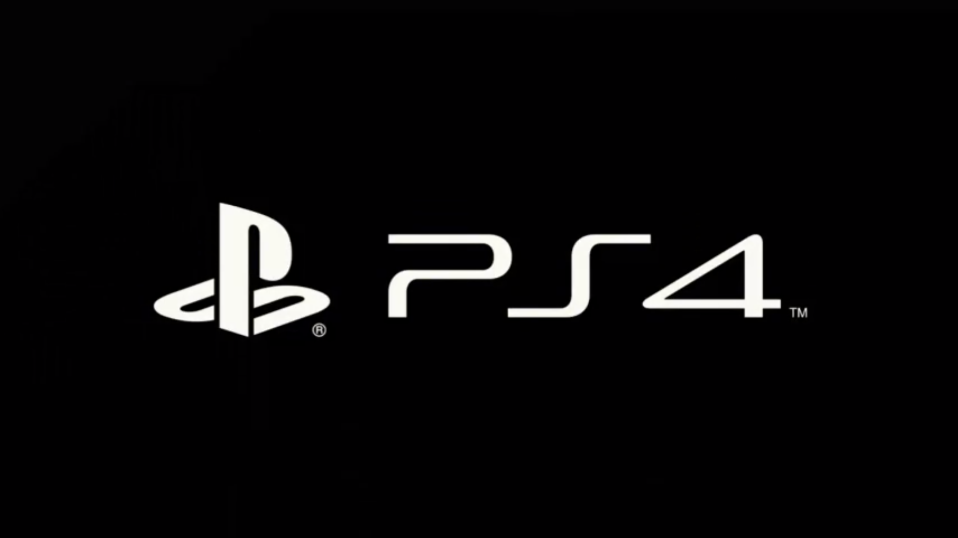 DOWNLOAD WALLPAPER PS4 logo FULL SIZE Gaming
