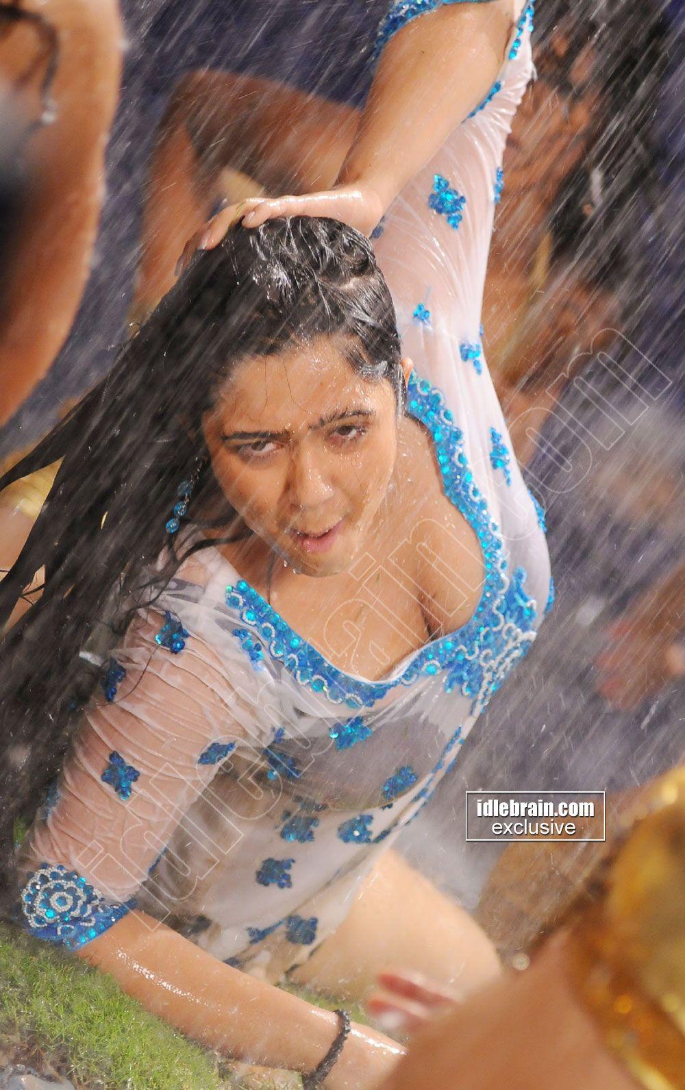 Charmy Kaur Charmy Kaur new images