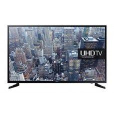 Samsung UE65JU6000 65-Inch Widescreen 4K Ultra HD Smart Wi-Fi LED Televisio