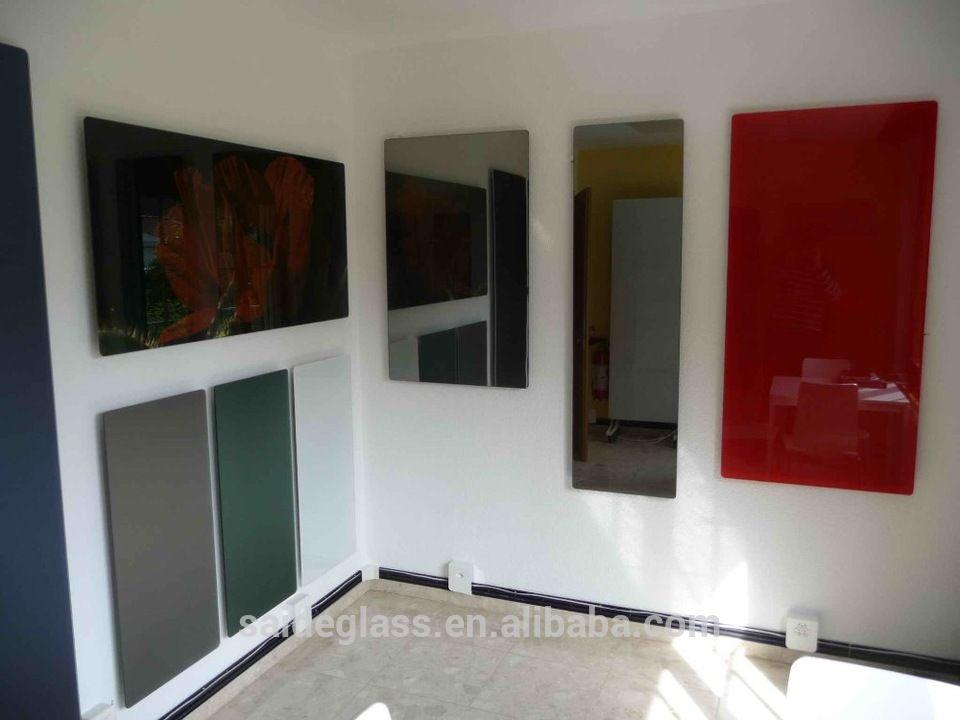 Time To Source Smarter Glass Panels Home Decor Home