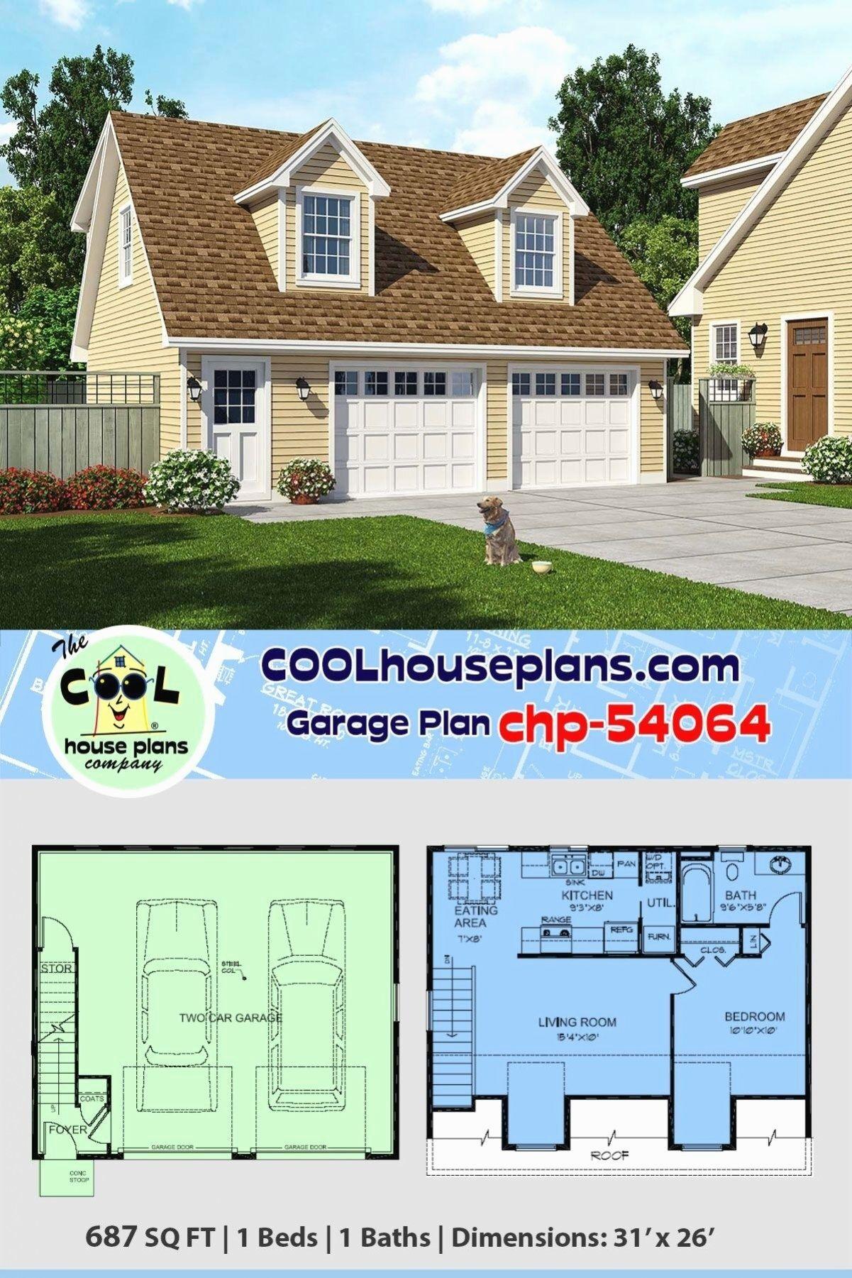 Une Maison Pour Deux : maison, Épinglé, Mother, Cottage