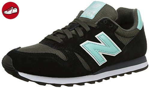 new balance herrenschuhe 39