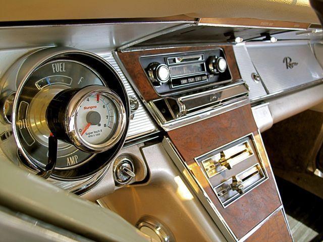 Buick Riviera 1965 Interior Gear Shift Google Suche Buick Riviera 1963 1965 Pinterest