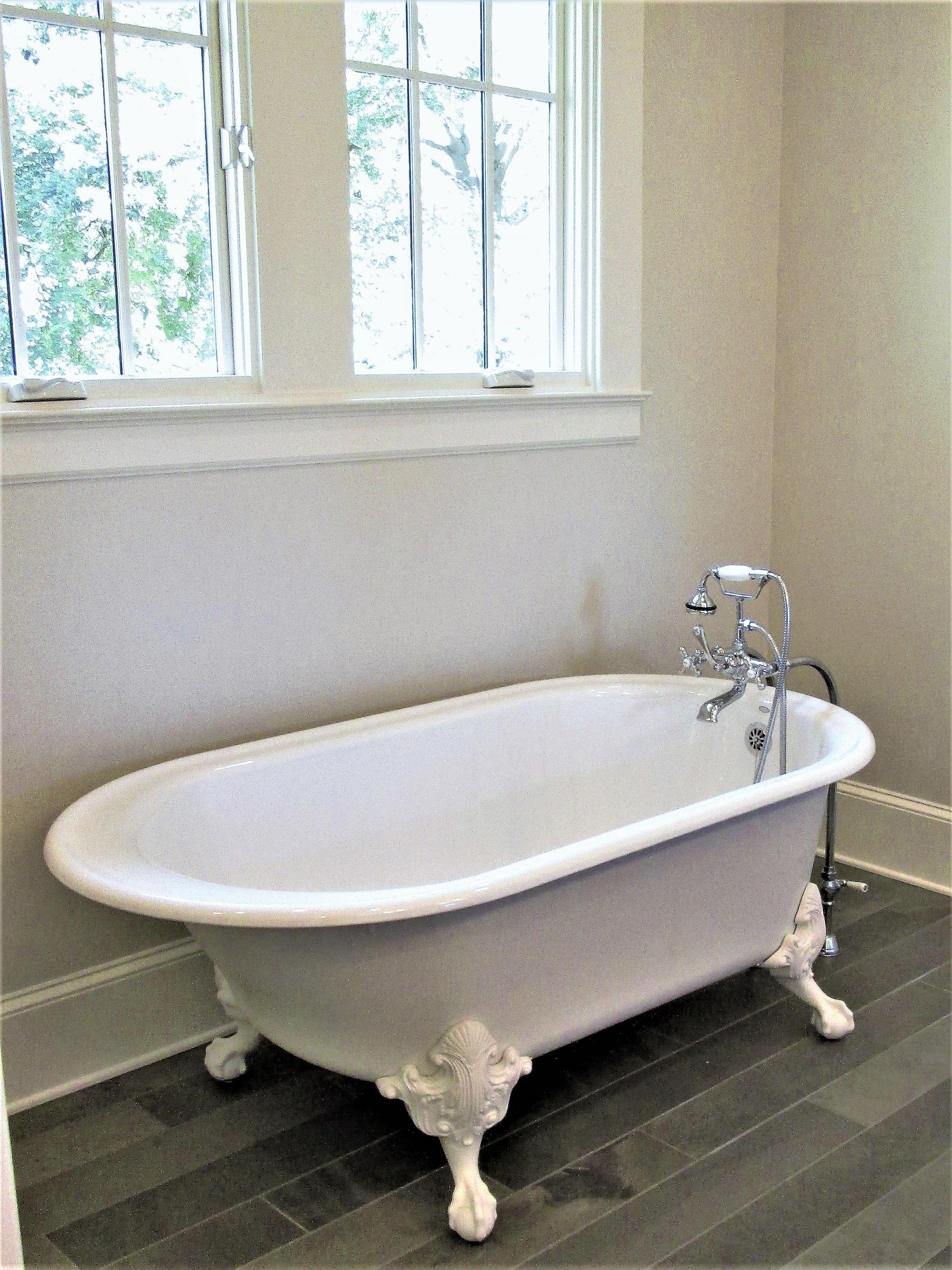 bathroom bathtubs bathtub underscore small shower faucets kohler whirlpool tub replacement bath parts and faucet vanity