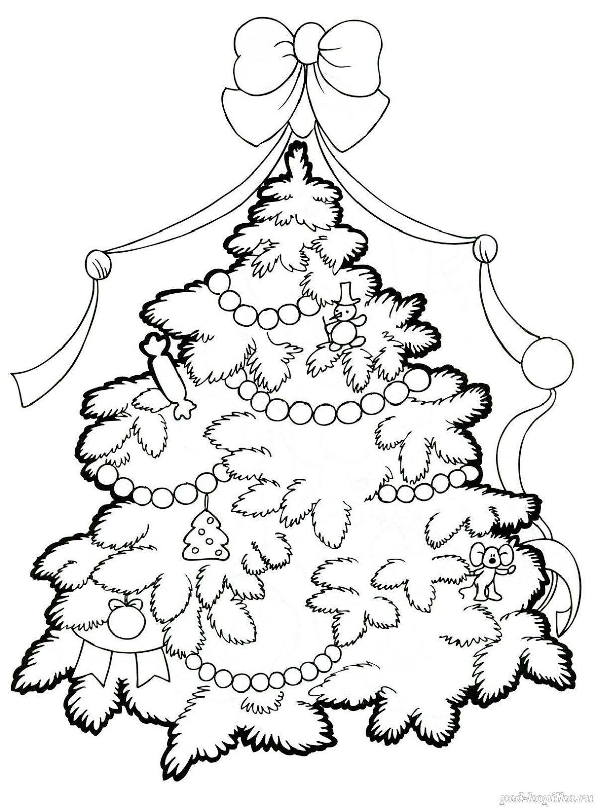 malvorlagen für weihnachten  malvorlagen vorlagen