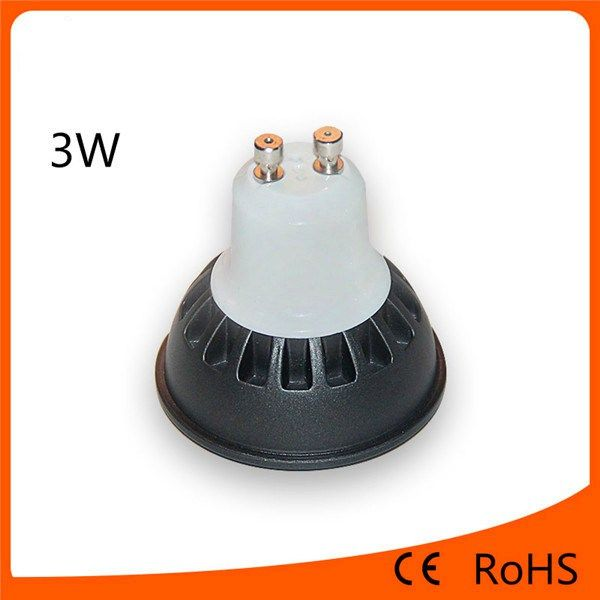 Pin By Jiyi Lighting On Downlight Led Venta Led Down Lights Downlights Led Ceiling