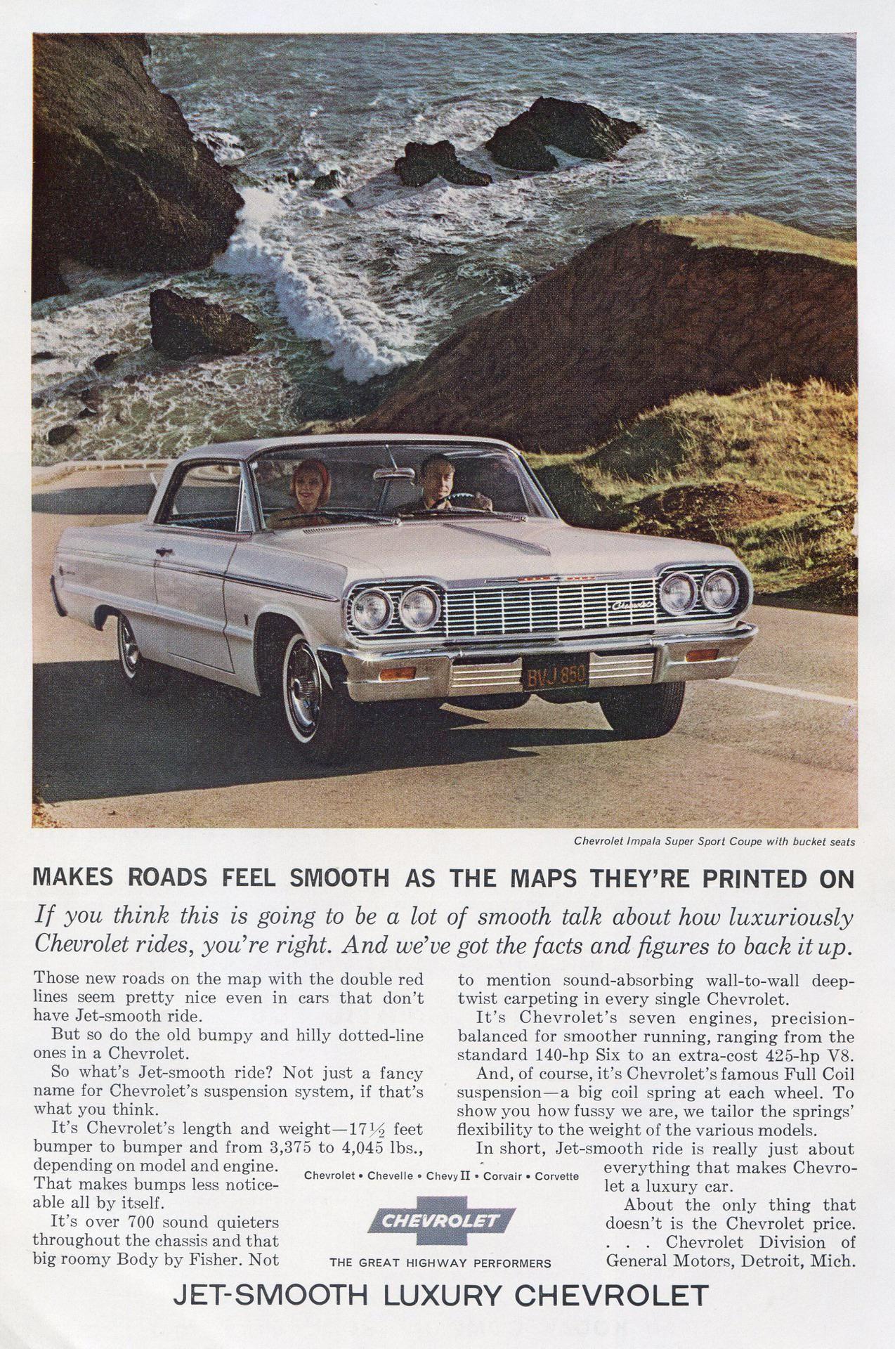 National Geographic April 1964 Vintageads Ads Vintage Printad
