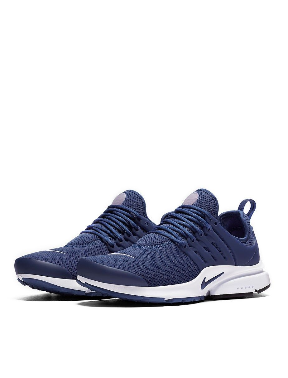 purchase cheap 548d5 50f22 Nike Air Presto  Blue