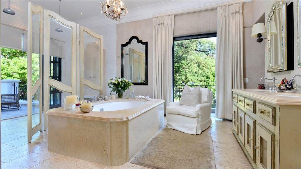 48 Bedroom House In Sandhurst Photo Number 48 Bathrooms Pinterest Fascinating Beautiful Master Bathrooms Property