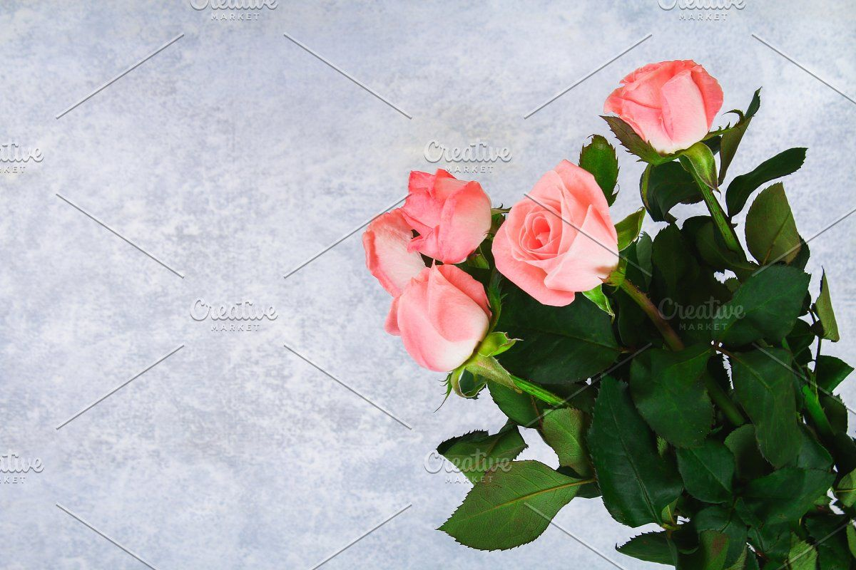 Photo of Bouquet of pink roses in the hands o #Sponsored , #Paid, #roses#pink#Bouquet#han…