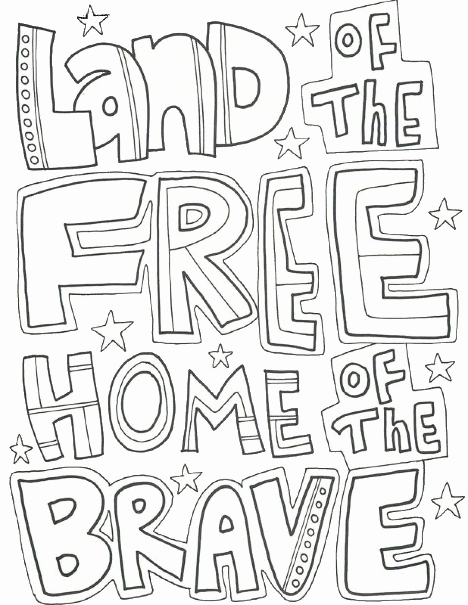 Coloring Page Memorial Day Beautiful Veterans Day Coloring Pages For Kids Memorial Day Coloring Pages Veterans Day Coloring Page Free Printable Coloring Pages