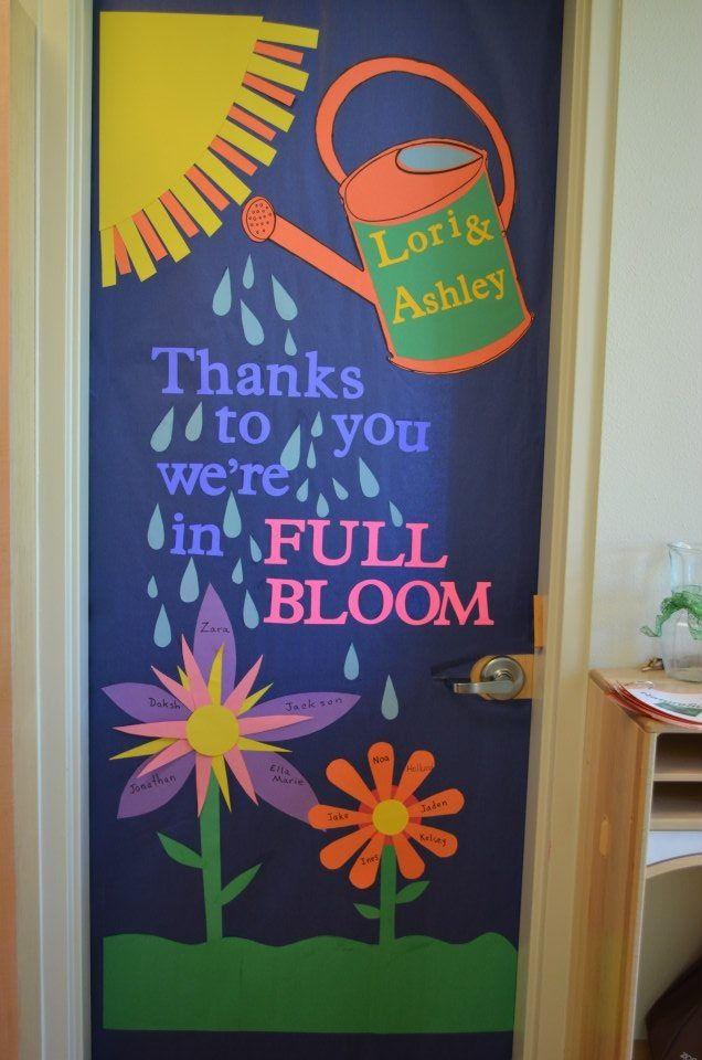 Teacher Appreciation Door Ideas Teacher Appreciation Door