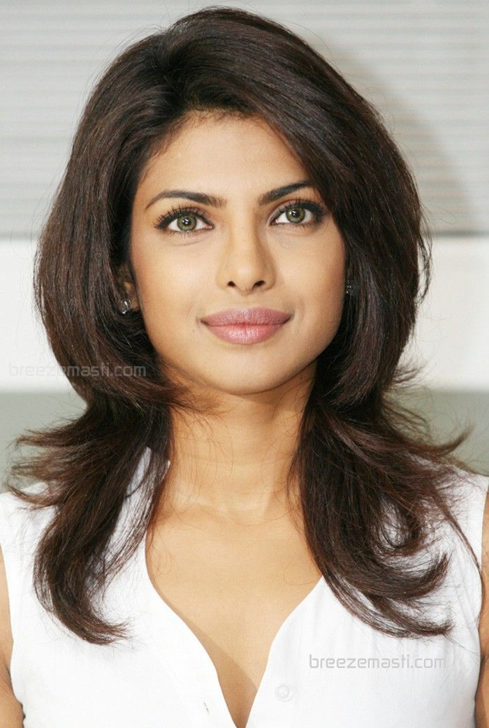 Priyanka Chopra Priyanka Chopra Hair Hairstyle Hair Styles