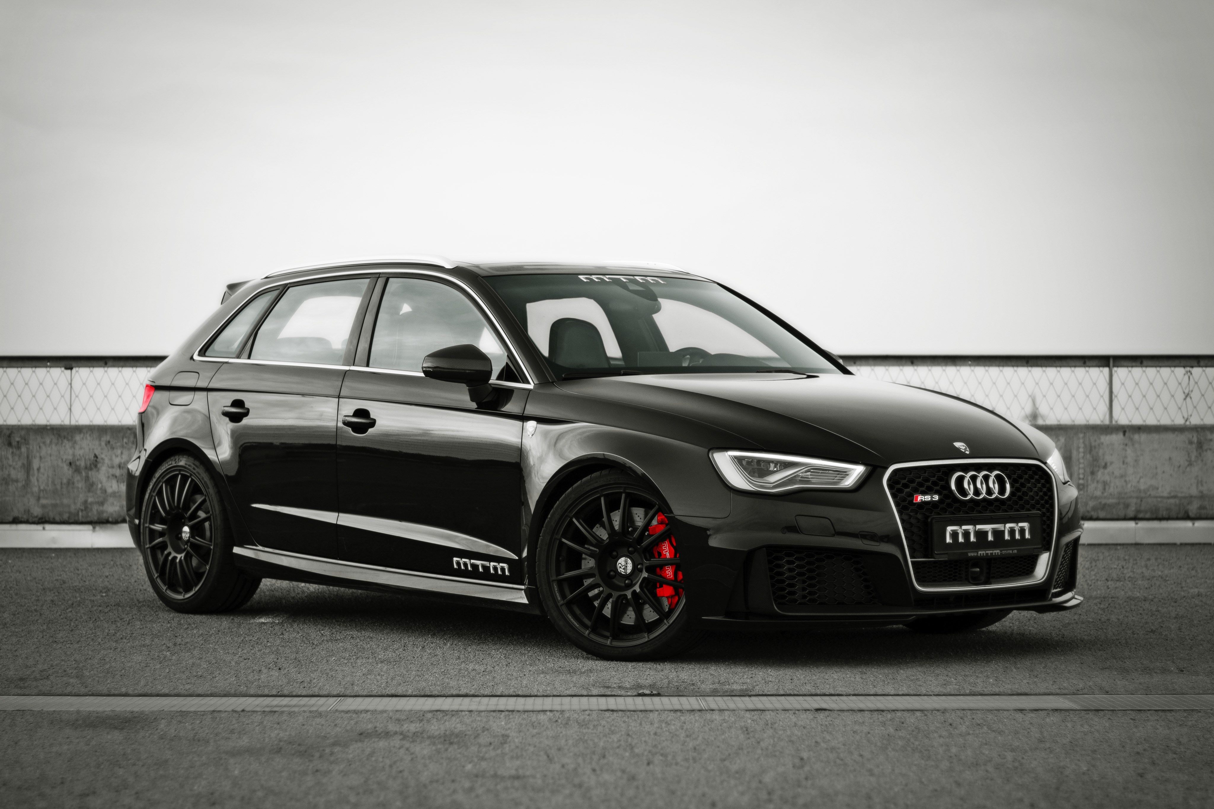4k wallpaper audi rs3 4096x2730 gogolmogol