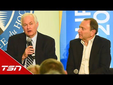 NHL, and NHLPA agree on protocols to resume season 24Team