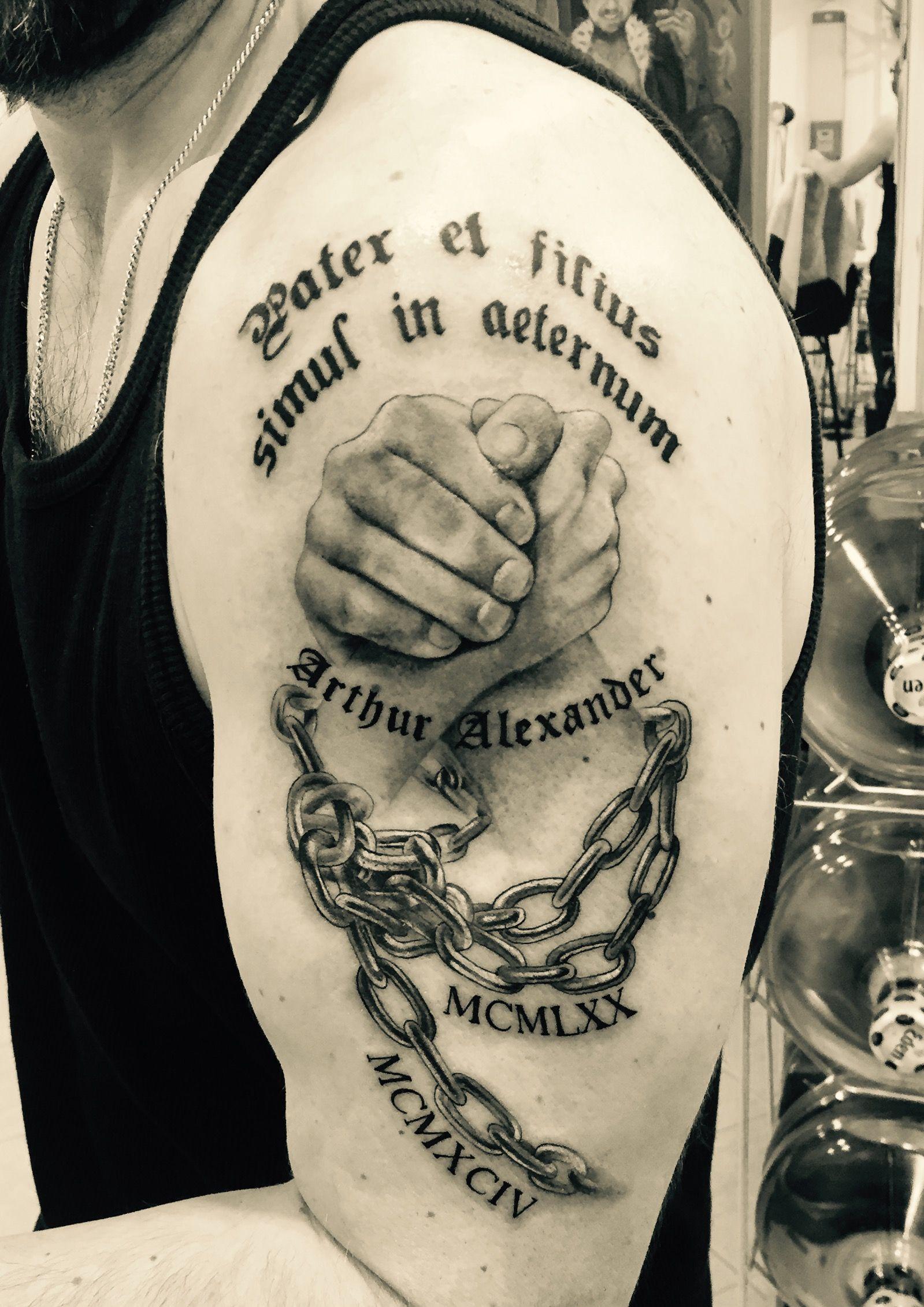 ボード Tattoo Designs のピン 13