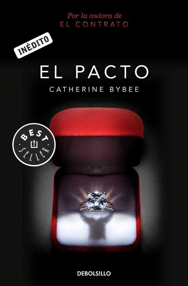 EL PACTO (CASADERAS 2) | Libros romanticos, Libros de romance