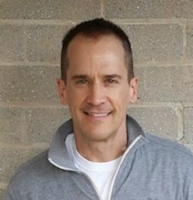 Hi! Im Michael Linsin the founder of Smart Classroom Management. Here at SCM we believe in two principles thought by many to be on contradictory ends of the classroom management spectrum. On one side we believe in faithfully following a classroom management plan. This allows you to hold students accountable without yelling scolding lecturing or ... Read more #educationlevel #education #level #student