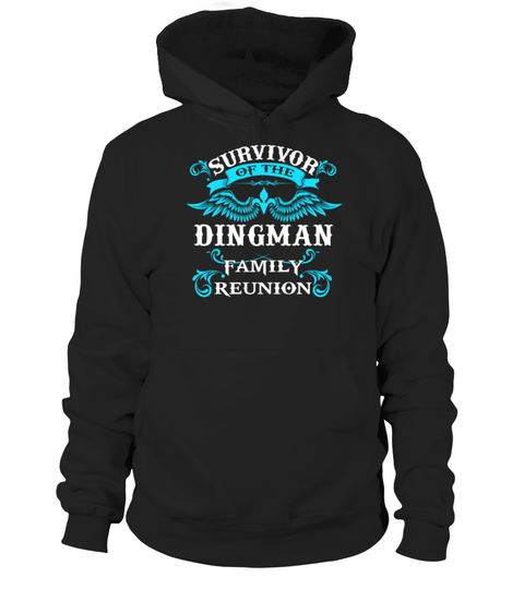 # Love To Be DINGMAN Tshirt .  HOW TO ORDER:1. Select the style and color you want: 2. Click Reserve it now3. Select size and quantity4. Enter shipping and billing information5. Done! Simple as that!TIPS: Buy 2 or more to save shipping cost!This is printable if you purchase only one piece. so dont worry, you will get yours.Guaranteed safe and secure checkout via:Paypal | VISA | MASTERCARD