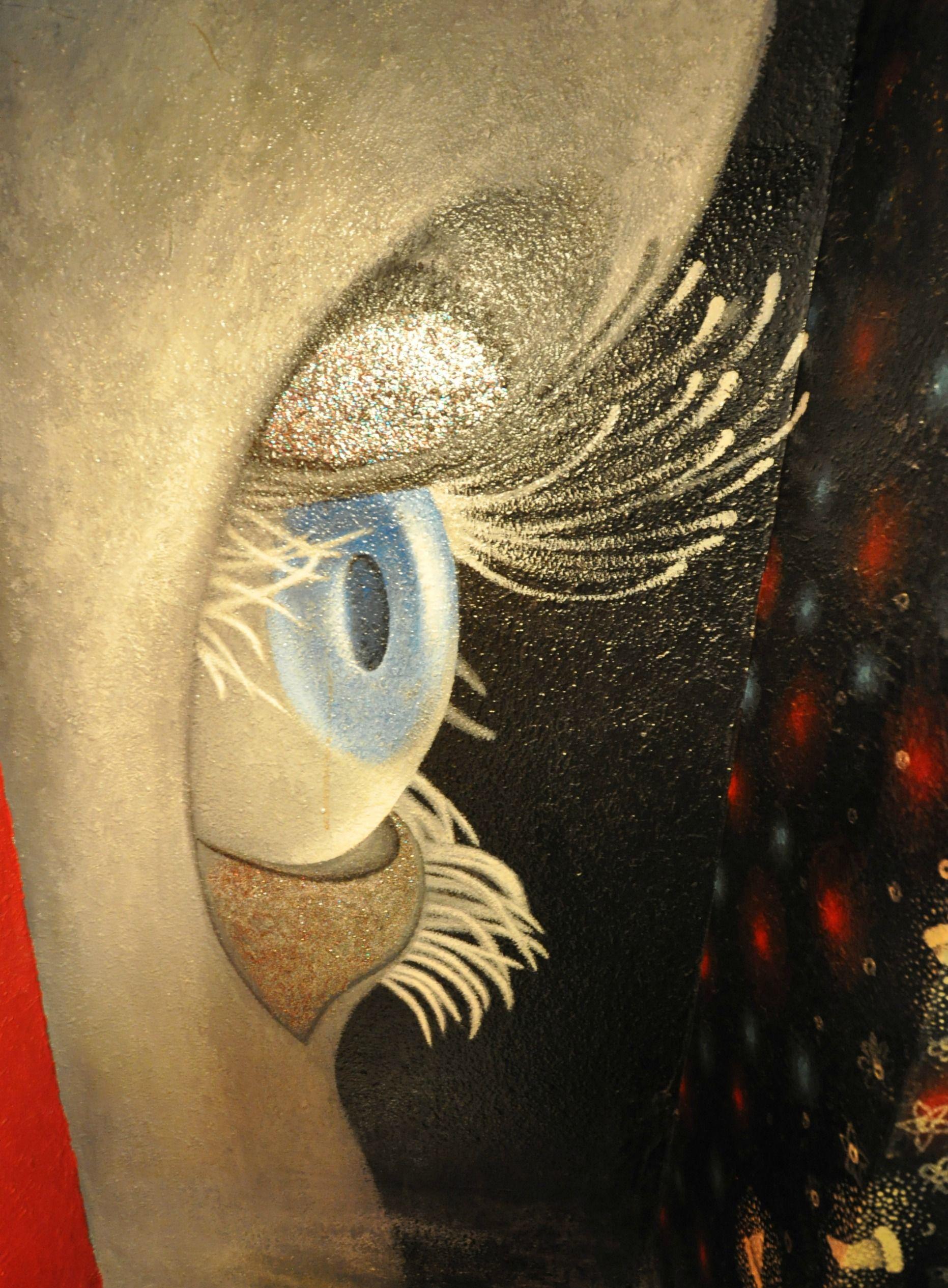 eye health nw portland