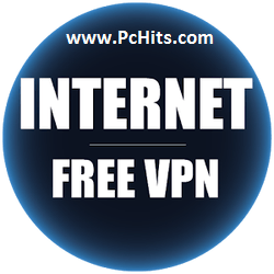 Internet Vpn V1 3 1 Premium Apk Full Free Download Software