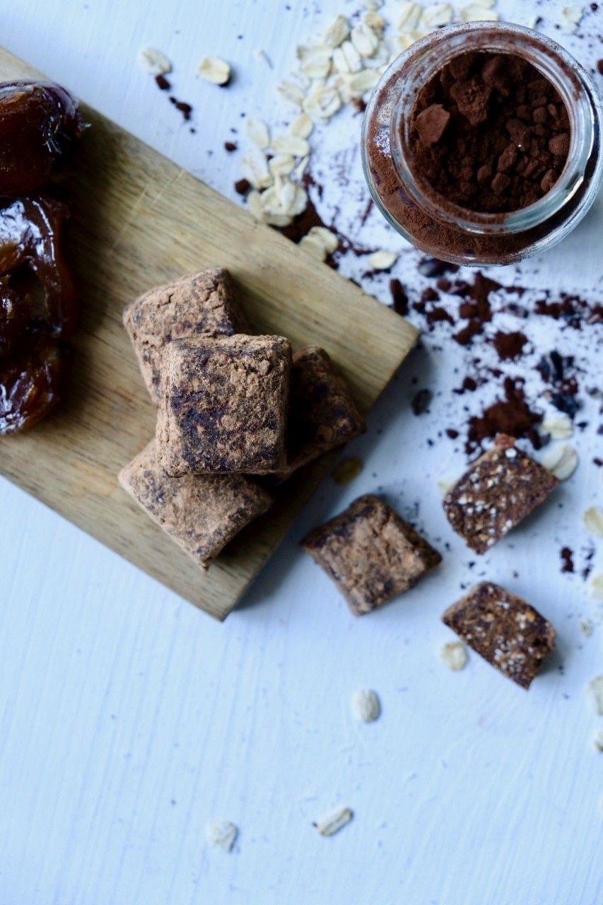 Schwanger Schokolade