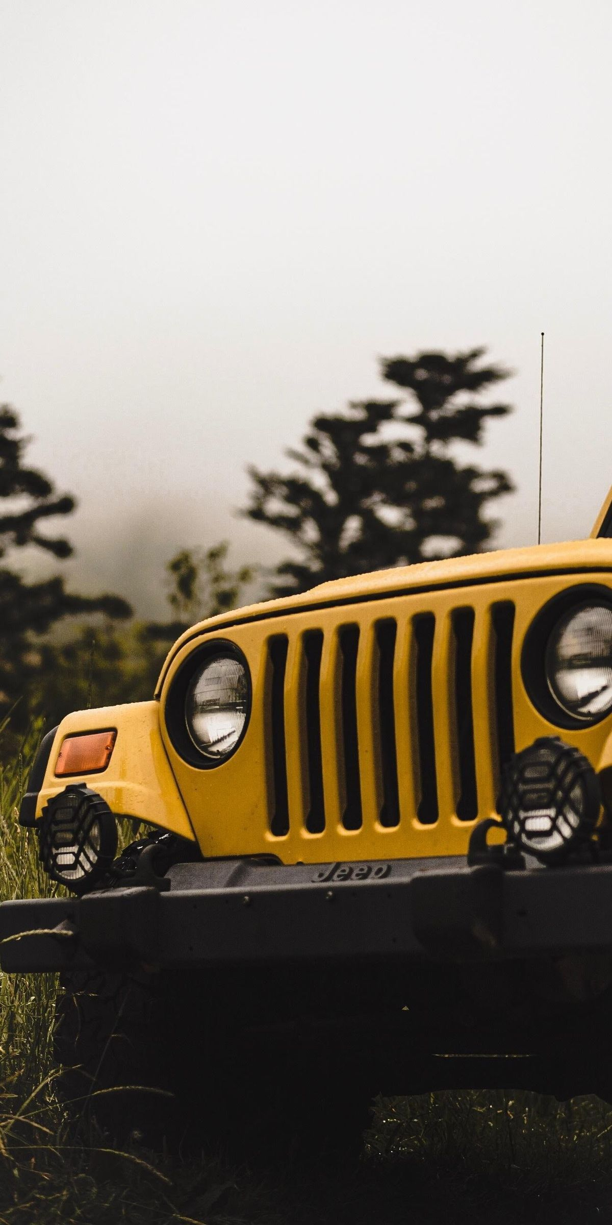 Pin By Zaid Aaryan On 4k Hd Wallpaper Jeep Wallpaper Classic Car Photography Bmw Wallpapers Ideas for full hd jeep wallpaper for