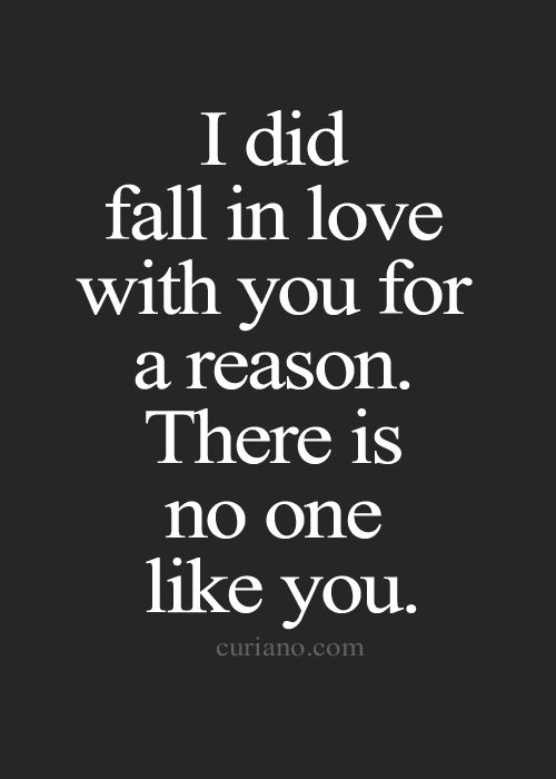 Curianocom Visit Now Collection Of Quotes Love Quotes Life