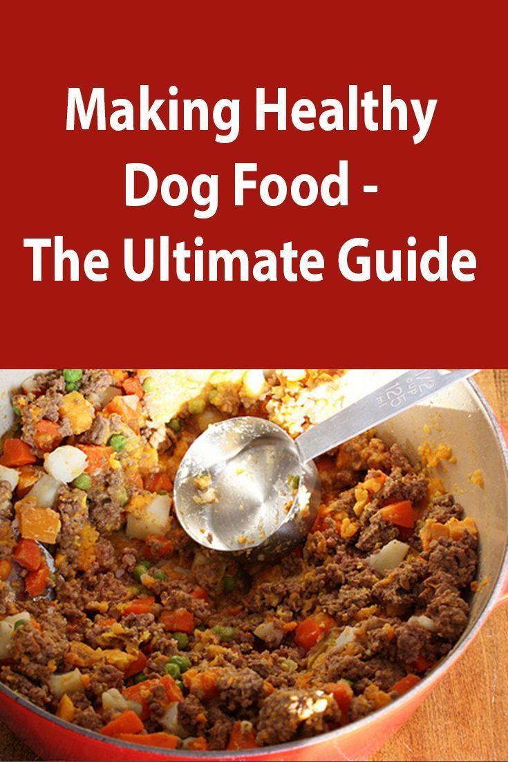 refrigerated dog food target