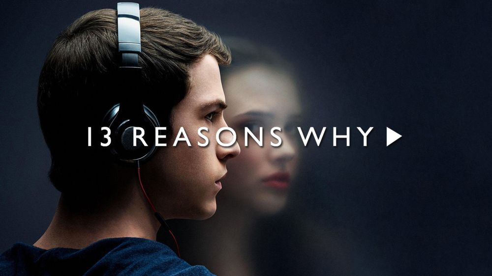 13 reasons why season 1 full episodes free download