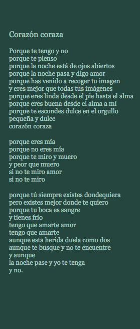 Mario Benedetti Frases Pinterest Poesia Amor Y Frases