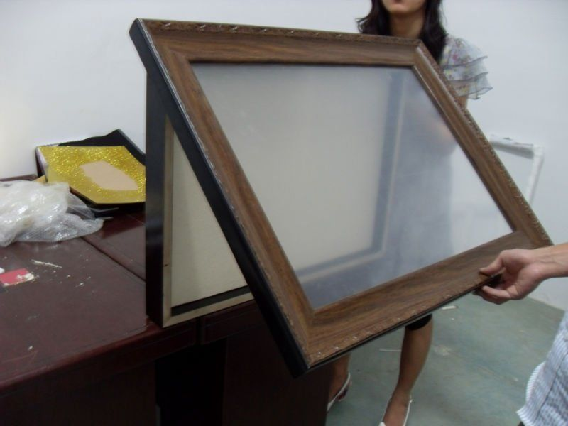 21 Best Large Shadow Box Tags Large Shadow Box Large Shadow Box Frame Large Shadow Box Display Case Ex Diy Shadow Box Wooden Shadow Box Large Shadow Box