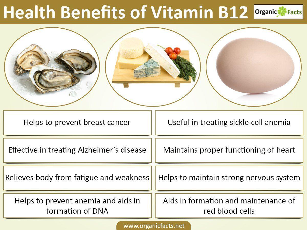 suplemento vitamina b12 chile