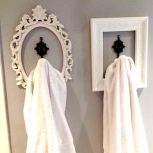 Photo of Bathroom ideas Elegant soon Bathroom lights made of brushed nickel the Bathro …