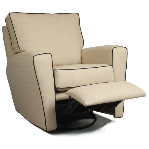 Lexington Monaco Glider Recliner You can find less expensive version of this but a comfortable  sc 1 st  Pinterest & Lexington Monaco Glider Recliner You can find less expensive ... islam-shia.org