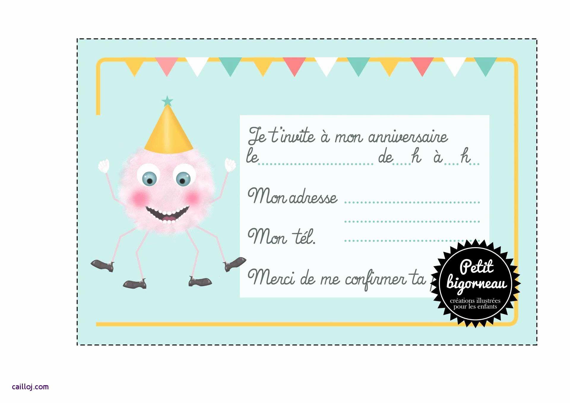 Ii Carte De Remerciement Deces Vistaprint Neuf Faire 650 460 Carte De Carte Invitation Anniversaire Carte Invitation Cartes Invitation Anniversaire Enfant