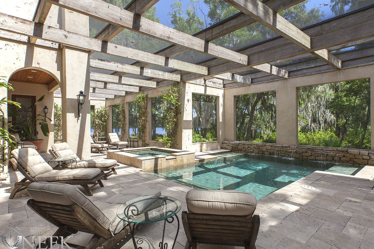 screened patio courtyard outdoor living spaces pinterest screened patio courtyard outdoor living spaces pinterest screened pool screened patio and pool enclosures