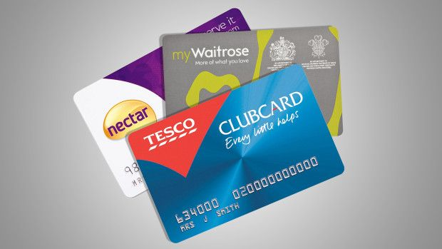 Best vs the rest top 5 uk supermarket loyalty cards compared best vs the rest top 5 uk supermarket loyalty cards compared lifehacker uk it doesnt matter which card you use you will get additional benefits with colourmoves