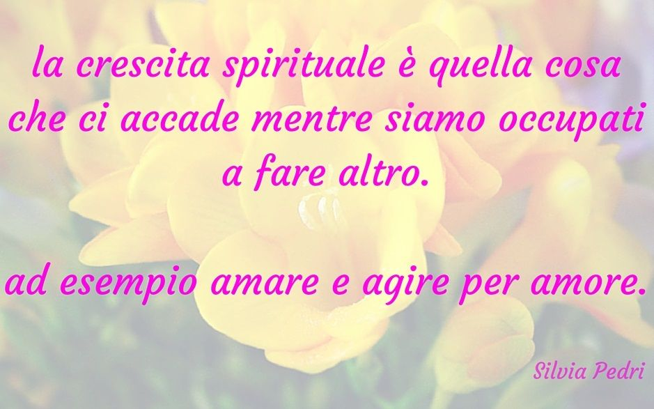 #spiritualità #love #amore #felicità #happy #life #vita #feelsafe #testesso  #libertà #successo #creatività #animagemella  #saggio #crescita personale