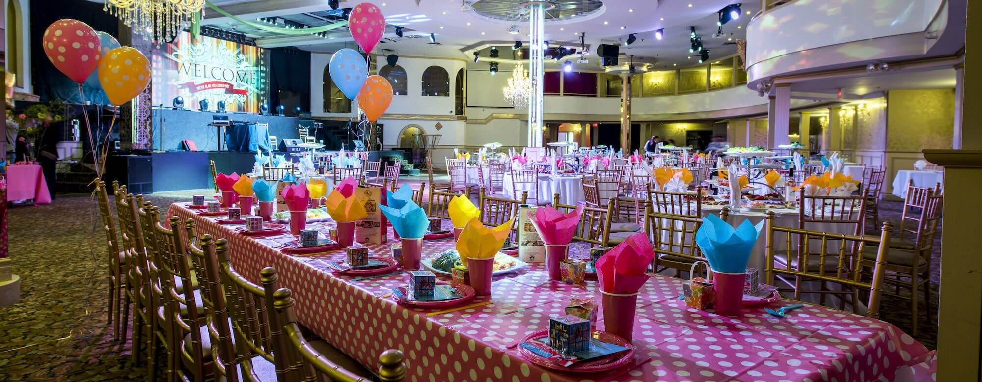 Birthday Parties The Top 20 Ideas About Birthday Party Venues Birthday Party Venues Party Venues Birthday Party Places
